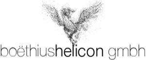 Boëthius Helicon GmbH